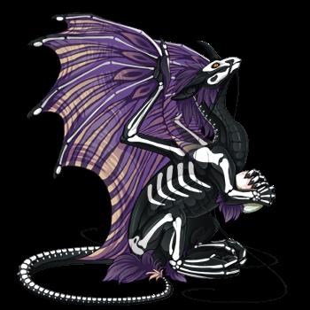 dragon?age=1&body=10&bodygene=17&breed=4&element=11&eyetype=1&gender=1&tert=2&tertgene=20&winggene=22&wings=137&auth=d2969f328b77da75bf817e2ea00d351bf2272b6b&dummyext=prev.png