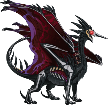 dragon?age=1&body=10&bodygene=17&breed=5&element=2&eyetype=7&gender=0&tert=5&tertgene=20&winggene=12&wings=60&auth=6ad004ab3857a17c946ca21fe9a9700daabd1e7b&dummyext=prev.png