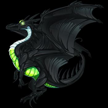 dragon?age=1&body=10&bodygene=17&breed=5&element=3&eyetype=7&gender=1&tert=130&tertgene=18&winggene=17&wings=10&auth=ef0059e44e52e43b81c033dedfad2edeac539d51&dummyext=prev.png