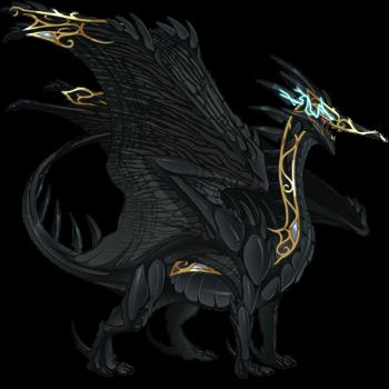 dragon?age=1&body=10&bodygene=17&breed=5&element=5&eyetype=6&gender=0&tert=110&tertgene=21&winggene=6&wings=10&auth=de7a3dc534747c5c4a33a4457ec6c9c3870637c6&dummyext=prev.png