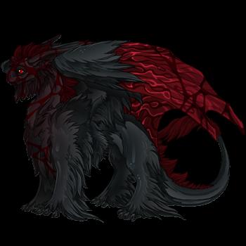dragon?age=1&body=10&bodygene=17&breed=6&element=2&eyetype=0&gender=1&tert=121&tertgene=19&winggene=15&wings=161&auth=f7a77f1846e117faab4be85410e829bce57da11f&dummyext=prev.png