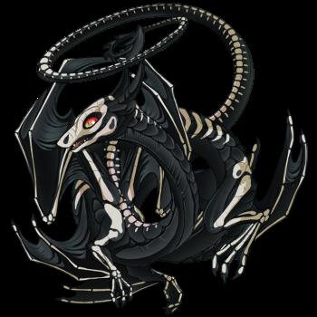 dragon?age=1&body=10&bodygene=17&breed=7&element=2&eyetype=3&gender=1&tert=97&tertgene=20&winggene=17&wings=10&auth=63ac632b70aa47fcc928b552163f40a523d86b06&dummyext=prev.png