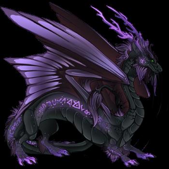 dragon?age=1&body=10&bodygene=17&breed=8&element=10&gender=0&tert=16&tertgene=14&winggene=17&wings=12&auth=297386303d44b7406f8beb6a6e31dd355d21c5a3&dummyext=prev.png