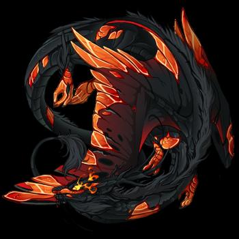 dragon?age=1&body=10&bodygene=17&breed=8&element=11&eyetype=6&gender=1&tert=48&tertgene=17&winggene=24&wings=10&auth=53eb5ce7e73bfdf57bef22f931efbb012fab4f00&dummyext=prev.png