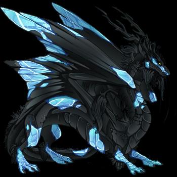 dragon?age=1&body=10&bodygene=17&breed=8&element=3&gender=0&tert=22&tertgene=17&winggene=17&wings=10&auth=d1a07c87b8355ebcf80782ef22f9ac2ea0b46cd6&dummyext=prev.png