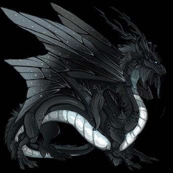dragon?age=1&body=10&bodygene=17&breed=8&element=6&eyetype=1&gender=0&tert=74&tertgene=18&winggene=20&wings=10&auth=710fb9951252a73a89ee5f8226057bb6acba378d&dummyext=prev.png