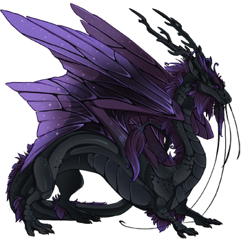 dragon?age=1&body=10&bodygene=17&breed=8&element=7&eyetype=0&gender=0&tert=11&tertgene=12&winggene=20&wings=127&auth=11c1cc2df6cd91bc5b46473a0193e8e6f3f7ff12&dummyext=prev.png