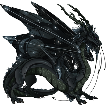 dragon?age=1&body=10&bodygene=17&breed=8&element=7&eyetype=0&gender=0&tert=176&tertgene=10&winggene=25&wings=10&auth=6fa6cf1b2b84f5a773d1fcc9e9252f3f43d5639e&dummyext=prev.png