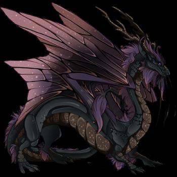 dragon?age=1&body=10&bodygene=17&breed=8&element=7&eyetype=1&gender=0&tert=70&tertgene=10&winggene=20&wings=12&auth=fee20d7e8a631f0e5777a69305eaa5451a0caa2b&dummyext=prev.png