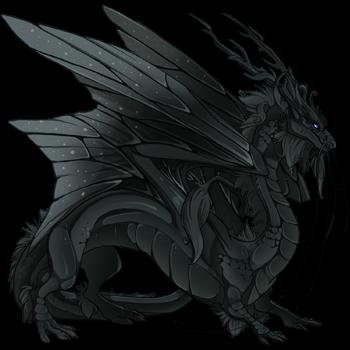 dragon?age=1&body=10&bodygene=17&breed=8&element=7&eyetype=2&gender=0&tert=176&tertgene=12&winggene=20&wings=10&auth=4f7a3c360300c49675763ebf23f70b32a954e0e0&dummyext=prev.png
