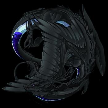 dragon?age=1&body=10&bodygene=17&breed=8&element=7&eyetype=2&gender=1&tert=71&tertgene=18&winggene=17&wings=10&auth=08e4b6768a7347ed3a76ec077c6273e6525eac6a&dummyext=prev.png