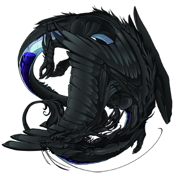 dragon?age=1&body=10&bodygene=17&breed=8&element=7&eyetype=3&gender=1&tert=71&tertgene=18&winggene=17&wings=10&auth=41a713b08f741a3dadcb735a0f1e4949b7796463&dummyext=prev.png