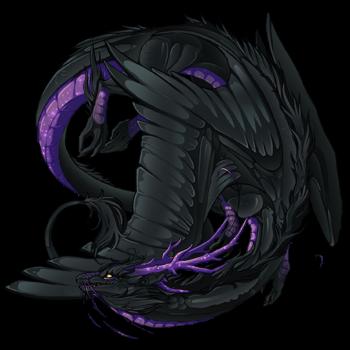 dragon?age=1&body=10&bodygene=17&breed=8&element=8&eyetype=0&gender=1&tert=17&tertgene=10&winggene=17&wings=10&auth=96c6d2b45fa308760b3dfb644d4fc83187ffa3a2&dummyext=prev.png