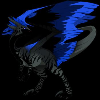 dragon?age=1&body=10&bodygene=18&breed=10&element=4&gender=0&tert=90&tertgene=0&winggene=5&wings=90&auth=eed4709156783a7b6be05edef7162a38f2956c59&dummyext=prev.png