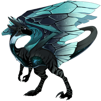 dragon?age=1&body=10&bodygene=18&breed=10&element=6&gender=0&tert=96&tertgene=18&winggene=20&wings=149&auth=765cc9e098d4e082ec7ed1415ceab7c53ebf6df2&dummyext=prev.png