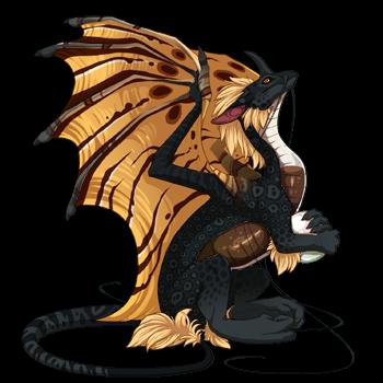 dragon?age=1&body=10&bodygene=19&breed=4&element=11&eyetype=2&gender=1&tert=138&tertgene=18&winggene=24&wings=167&auth=c788f86e67781ad34728d31d672480af14a52268&dummyext=prev.png