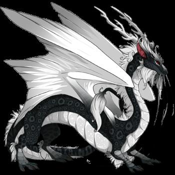 dragon?age=1&body=10&bodygene=19&breed=8&element=2&eyetype=1&gender=0&tert=2&tertgene=10&winggene=2&wings=2&auth=512e2b78403a0543e2be7742939f7bfd8ef0a937&dummyext=prev.png
