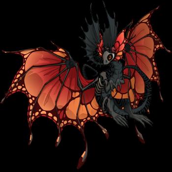 dragon?age=1&body=10&bodygene=2&breed=1&element=1&eyetype=0&gender=1&tert=53&tertgene=20&winggene=13&wings=62&auth=d50e229112670ea22d68a7105c19a73fd27906eb&dummyext=prev.png