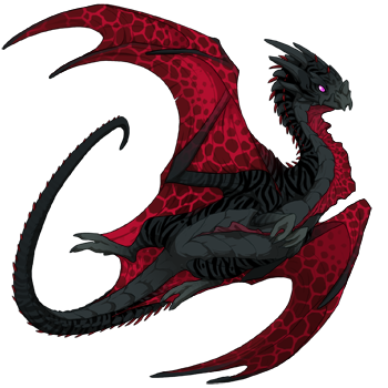 dragon?age=1&body=10&bodygene=2&breed=11&element=9&gender=1&tert=161&tertgene=8&winggene=14&wings=161&auth=9eb8fa406972eacc669c1210a23f36a41970557f&dummyext=prev.png