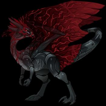 dragon?age=1&body=10&bodygene=20&breed=10&element=2&eyetype=4&gender=0&tert=161&tertgene=19&winggene=15&wings=121&auth=821c468cc8c0f02613da78283a1889e4c42f5dbe&dummyext=prev.png