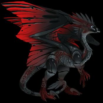 dragon?age=1&body=10&bodygene=20&breed=10&element=6&eyetype=0&gender=1&tert=60&tertgene=14&winggene=24&wings=10&auth=0bbc9a07e614626ded8cc75d468509af78f84ba5&dummyext=prev.png