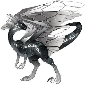 dragon?age=1&body=10&bodygene=20&breed=10&element=6&gender=0&tert=2&tertgene=14&winggene=20&wings=2&auth=6fc64ba34694e4ed2956476438d8a9d7af11b631&dummyext=prev.png
