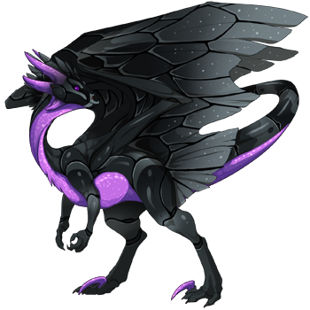 dragon?age=1&body=10&bodygene=20&breed=10&element=7&gender=0&tert=16&tertgene=10&winggene=20&wings=10&auth=280f21a255fcb1b0e44d1cbde836b6488d4065f6&dummyext=prev.png