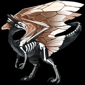 dragon?age=1&body=10&bodygene=20&breed=10&element=8&eyetype=2&gender=0&tert=2&tertgene=20&winggene=20&wings=163&auth=97ca0df9228187a54a900230d154c427d4c4220d&dummyext=prev.png