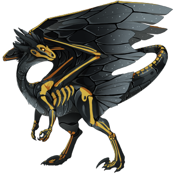 dragon?age=1&body=10&bodygene=20&breed=10&element=8&eyetype=4&gender=0&tert=140&tertgene=20&winggene=20&wings=10&auth=4edab939d96c6d2f68343f8a344d627a3d5843a7&dummyext=prev.png