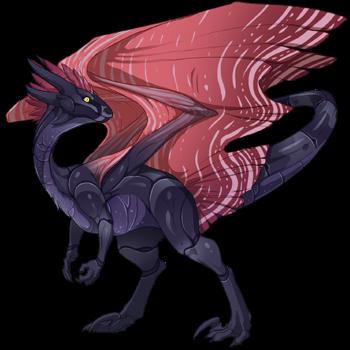 dragon?age=1&body=10&bodygene=20&breed=10&element=8&gender=0&tert=17&tertgene=12&winggene=21&wings=49&auth=122cd21f1750c50870a4ea614c20fe5105864c77&dummyext=prev.png