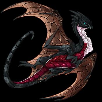 dragon?age=1&body=10&bodygene=20&breed=11&element=5&eyetype=1&gender=1&tert=161&tertgene=18&winggene=20&wings=138&auth=ed6210a814dd601684aef49e2e485e63746ca5b8&dummyext=prev.png