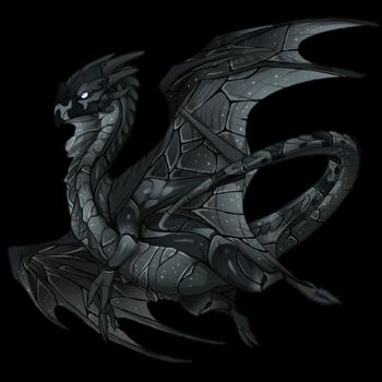 dragon?age=1&body=10&bodygene=20&breed=11&element=6&gender=0&tert=125&tertgene=0&winggene=20&wings=10&auth=c5575aa2c3db686f03973ca2d430a5ea77d3b499&dummyext=prev.png