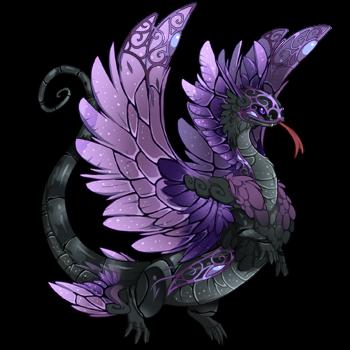 dragon?age=1&body=10&bodygene=20&breed=12&element=7&eyetype=1&gender=0&tert=68&tertgene=21&winggene=20&wings=119&auth=6455221d1924bccfb968502e3ab5d06a79d3a1d3&dummyext=prev.png