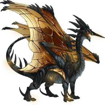 dragon?age=1&body=10&bodygene=20&breed=5&element=2&gender=0&tert=45&tertgene=22&winggene=20&wings=45&auth=e8375868e6cb8aa7157bcf580f4bb918d47eca60&dummyext=prev.png