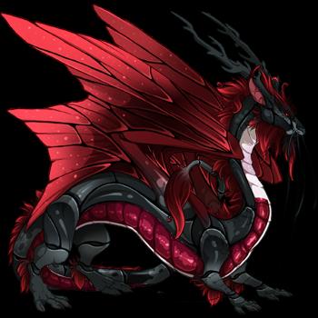 dragon?age=1&body=10&bodygene=20&breed=8&element=2&eyetype=1&gender=0&tert=161&tertgene=18&winggene=20&wings=161&auth=44ef9c2d8deb73c6d627758b34957717e8e0e31e&dummyext=prev.png