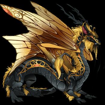 dragon?age=1&body=10&bodygene=20&breed=8&element=8&eyetype=0&gender=0&tert=45&tertgene=21&winggene=20&wings=45&auth=62bf858ef18e882ec09a86223954ea6b75796e72&dummyext=prev.png