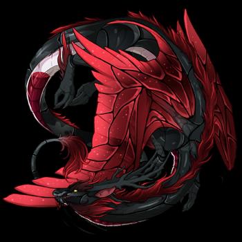 dragon?age=1&body=10&bodygene=20&breed=8&element=8&eyetype=0&gender=1&tert=161&tertgene=18&winggene=20&wings=161&auth=804a228754fe3c82e09a47d745bd4bb6a7102e70&dummyext=prev.png