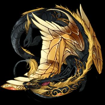 dragon?age=1&body=10&bodygene=20&breed=8&element=8&eyetype=3&gender=1&tert=45&tertgene=21&winggene=20&wings=45&auth=d342415a63424e99a53f553eea5fc71c2808f69e&dummyext=prev.png