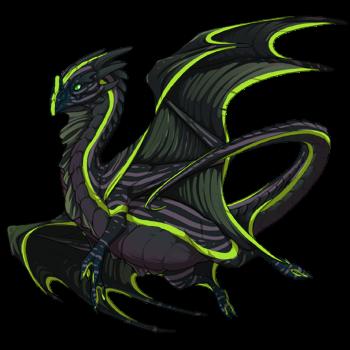 dragon?age=1&body=10&bodygene=21&breed=11&element=10&gender=0&tert=39&tertgene=13&winggene=1&wings=10&auth=17f9fa0e48c0f66b14ab7bbe5d88bd74c1adb5a9&dummyext=prev.png