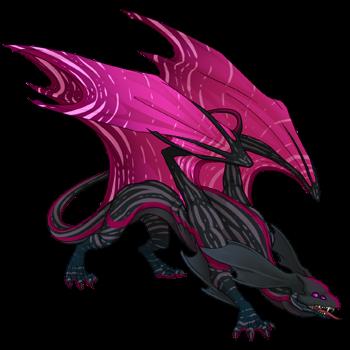 dragon?age=1&body=10&bodygene=21&breed=3&element=9&eyetype=2&gender=0&tert=160&tertgene=13&winggene=21&wings=65&auth=97449e2f8abb4d4184890fbae8530a6bec91b7a6&dummyext=prev.png