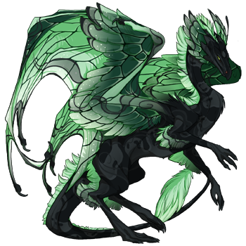 dragon?age=1&body=10&bodygene=23&breed=13&element=3&eyetype=0&gender=1&tert=10&tertgene=7&winggene=20&wings=31&auth=76b977b6721f664546572bc6d5295113e7f44e2f&dummyext=prev.png