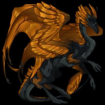 dragon?age=1&body=10&bodygene=23&breed=13&element=6&eyetype=1&gender=1&tert=10&tertgene=10&winggene=17&wings=84&auth=49e953ac6afc6ce453496b9b904262173bf9adb9&dummyext=prev.png