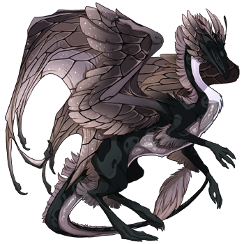dragon?age=1&body=10&bodygene=23&breed=13&element=9&eyetype=1&gender=1&tert=6&tertgene=18&winggene=20&wings=14&auth=02982ca8759b6920b6c0b63829bb79db0c0f6269&dummyext=prev.png