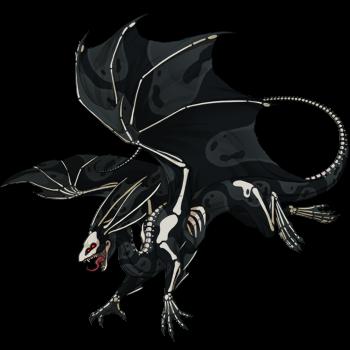 dragon?age=1&body=10&bodygene=23&breed=3&element=2&eyetype=0&gender=1&tert=97&tertgene=20&winggene=23&wings=10&auth=c452711ab8a8526ce1b4edd2ecfc7cd5264bcf0a&dummyext=prev.png