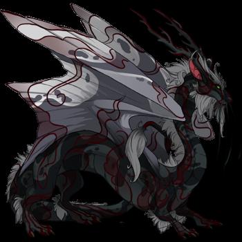 dragon?age=1&body=10&bodygene=23&breed=8&element=10&eyetype=0&gender=0&tert=121&tertgene=7&winggene=23&wings=5&auth=77d54949a5c0f7ed5d4603af9ef183bbe78c8031&dummyext=prev.png