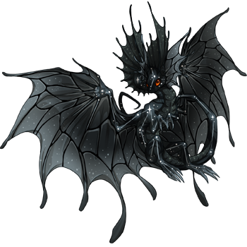 dragon?age=1&body=10&bodygene=24&breed=1&element=11&eyetype=3&gender=1&tert=10&tertgene=10&winggene=20&wings=10&auth=3730eeb63888d7febd53da89211a45dda56e91ec&dummyext=prev.png