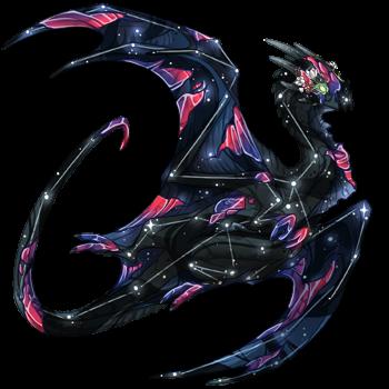 dragon?age=1&body=10&bodygene=24&breed=11&element=10&eyetype=6&gender=1&tert=20&tertgene=17&winggene=25&wings=11&auth=fab449832f6063823df9acc165e73f0130d03ab5&dummyext=prev.png