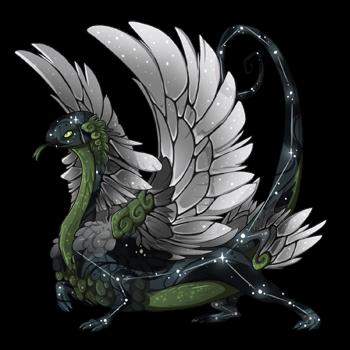 dragon?age=1&body=10&bodygene=24&breed=12&element=3&eyetype=0&gender=1&tert=35&tertgene=10&winggene=20&wings=6&auth=67b7779c80aecb8e59cd702c9eee37abc3a4ba38&dummyext=prev.png