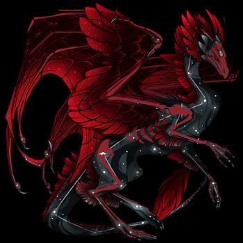 dragon?age=1&body=10&bodygene=24&breed=13&element=2&eyetype=0&gender=1&tert=87&tertgene=20&winggene=20&wings=121&auth=42079ea684f77d4dfeb4c5f518ed4670dbf4615b&dummyext=prev.png
