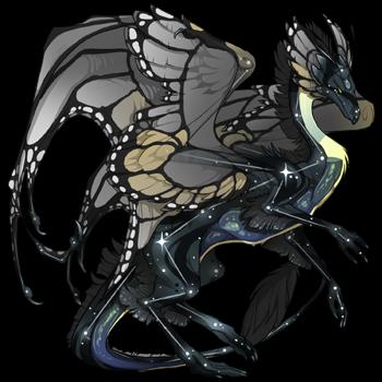 dragon?age=1&body=10&bodygene=24&breed=13&element=3&eyetype=0&gender=1&tert=35&tertgene=18&winggene=13&wings=6&auth=0e69c58660d906f1ff8dbed8baecf2598ec5102d&dummyext=prev.png